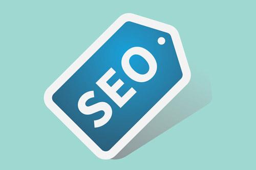 Søgemaskineoptimering (SEO)