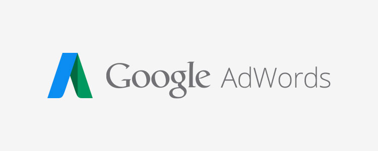 Målret dine Adwords kampagner efter folks interesser