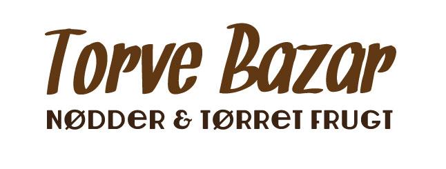 TorveBazar