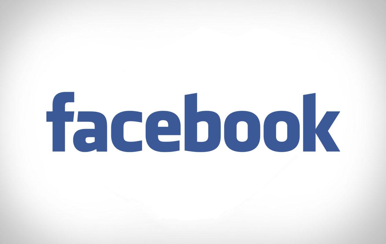 Sådan booster du din Facebook side!