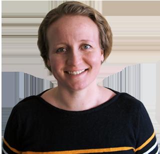 Karina Adelgaard