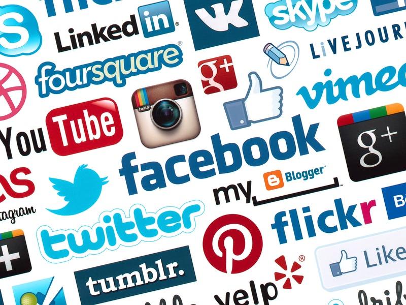 Hvornår bør man poste på de sociale medier?