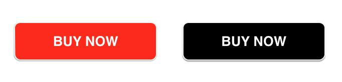 farvede knapper indbyder til tryk