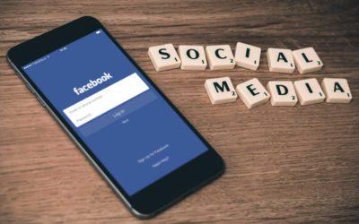 7 Gratis Metoder til at øge din Facebook Reach
