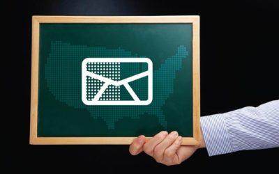 3 tips til effektive emnelinier og overskrifter