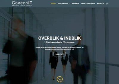 governit-hjemmeside-bred