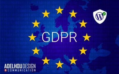 Er din WordPress hjemmeside GDPR parat?