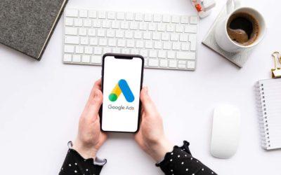 Billigere klikpriser på Adwords (Google Ads) via Quality Score